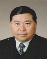 대한신학대학원교수 김인재박사