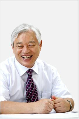 ▲박옥수 목사 홈페이지