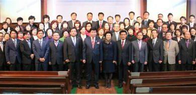 세계 미디어 선교회