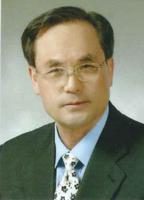 김향주 목사(전 대신대학교 조직신학과 교수)