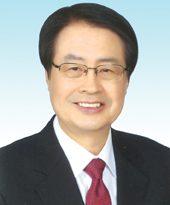 채영남목사