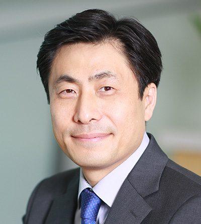 △신촌성결교회 박노훈 목사.